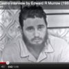 Interview Fidel Castro