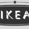 hipster logo typography