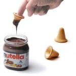 nutellafingerchips