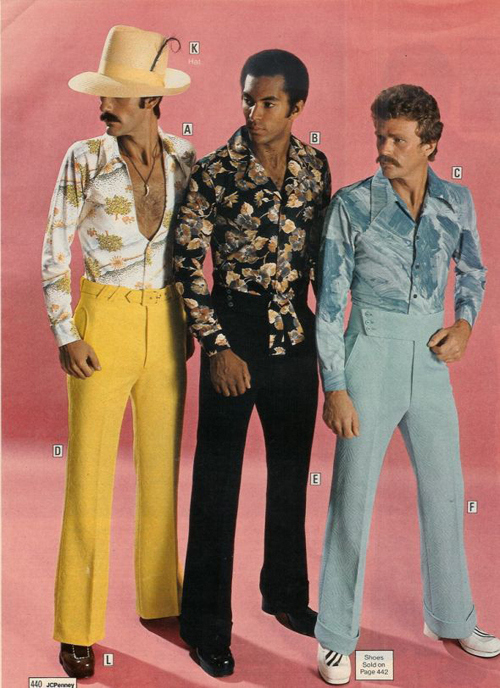 70sfashion13