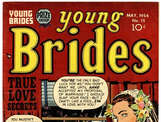 youngbrides2