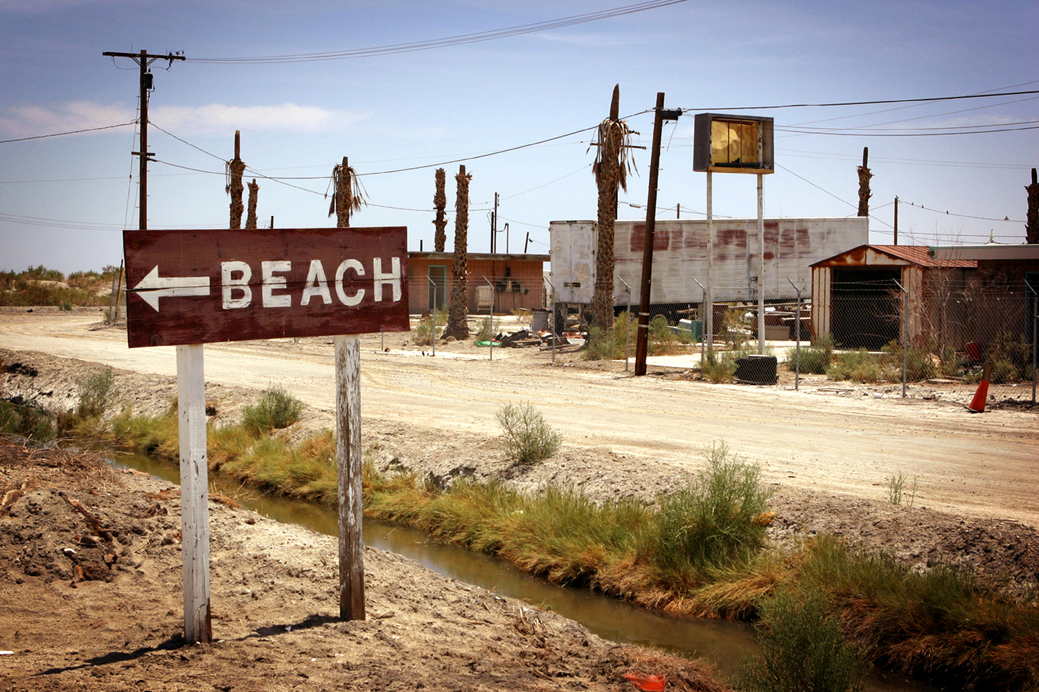 salton city Welcome to salton city realty we've been serving the wonderful community of salton city for the past 11 years our knowledge and expertise can help you find the right property for any situation.