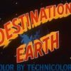 DestinationEarth