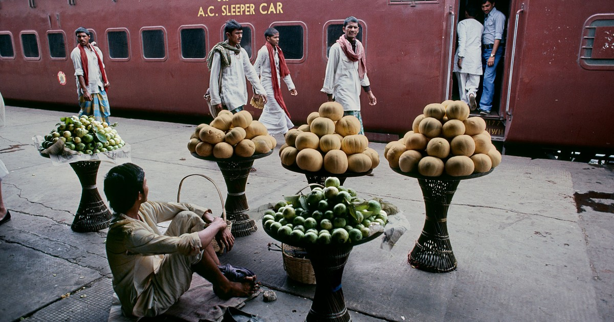 stevemccurryindia