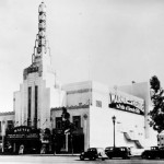 warnerbeverlytheatre