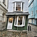 Crooked-house-windsor