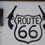 TwoGunsRoute66