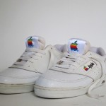 applesneakers4