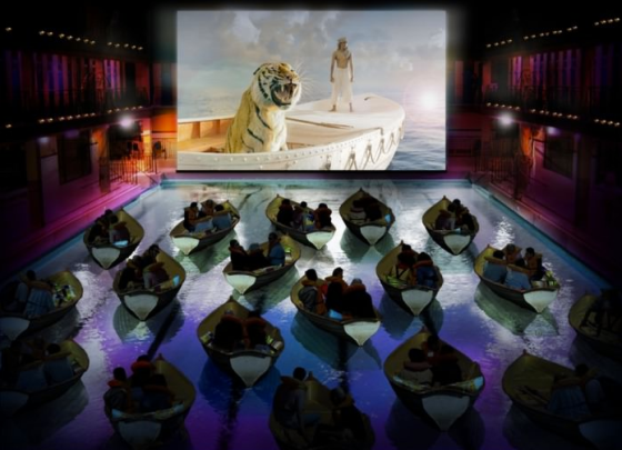 reviving the abandoned life of pi art deco pool in paris thanks