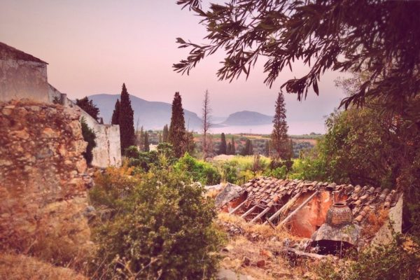 greeceview2