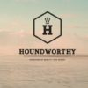 houndworthycover
