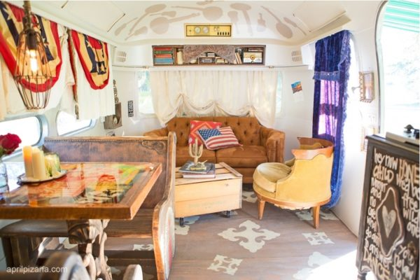 gypsyairstream1