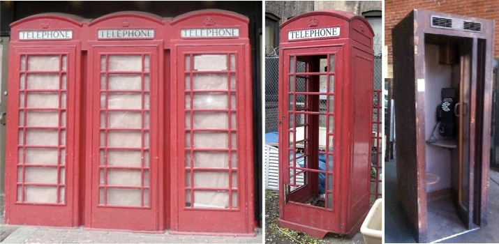 phonebooths1