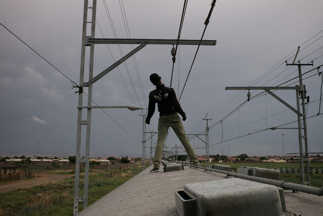 train surfing in indonesia Simpang renggiang, indonesia lengkuas island  concrete balls on wires constructed to stop train surfing in indonesia-62115, 1068452 added by atimian besar island, malaysia.