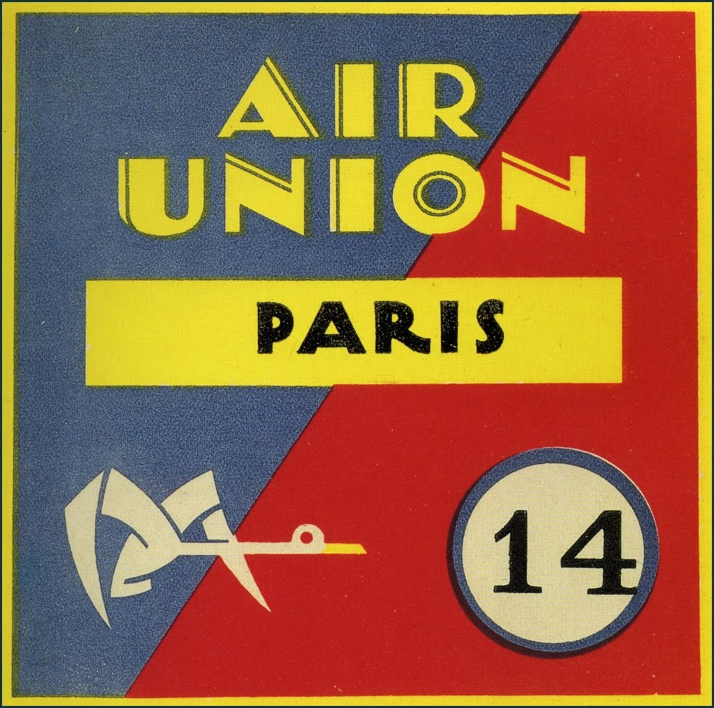 1929_france_airunion (1)