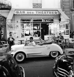 vintageparis