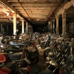 motorcyclegraveyard