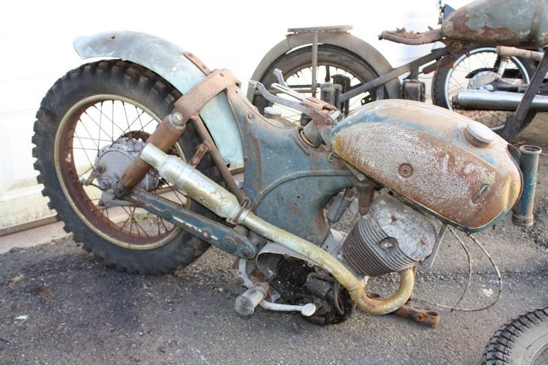 motorcyclegraveyard9