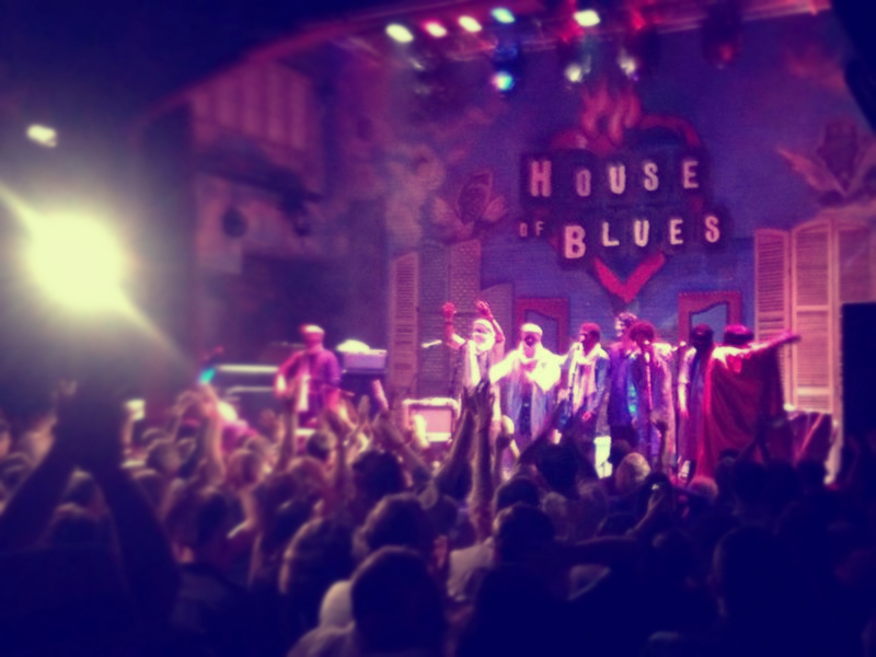 houseofblues_Fotor