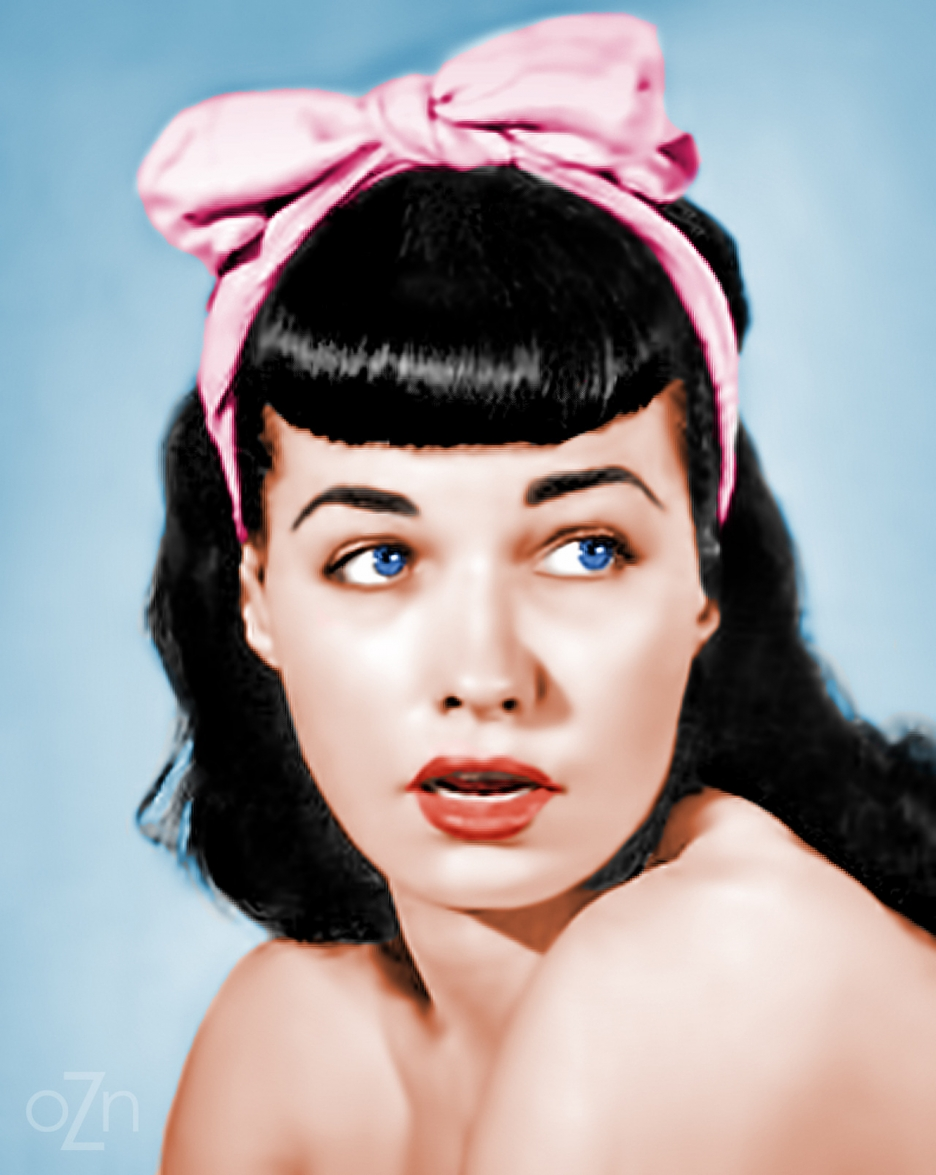 bettiebangs