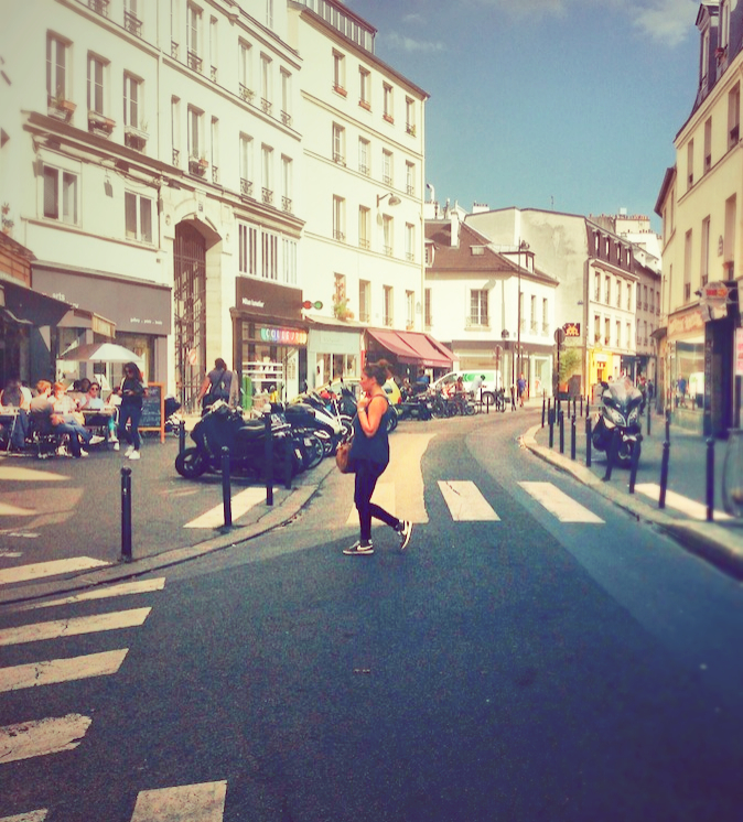 5 areas to shop like a parisian a local guide to paris boutique shopping m - La fee maraboutee paris ...