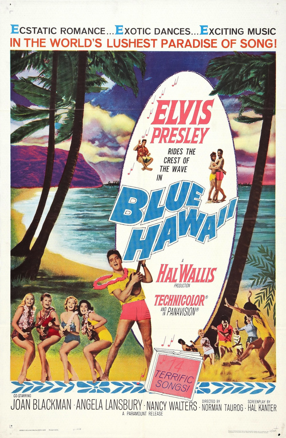 bluehawaiimove