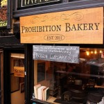 prohibitionbakery