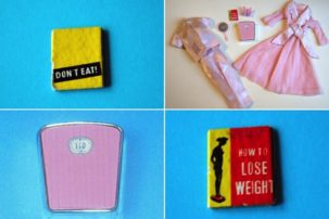 barbie-diet-replacement