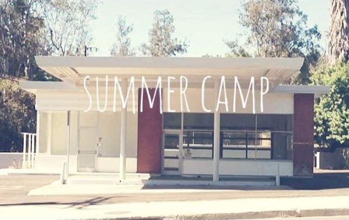 summercamp3