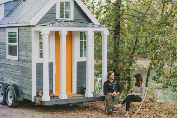tiny-heirloom-home-1