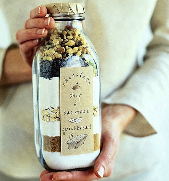 This diy gift guide rules cheap last minute ideas breadinbottle solutioingenieria Images