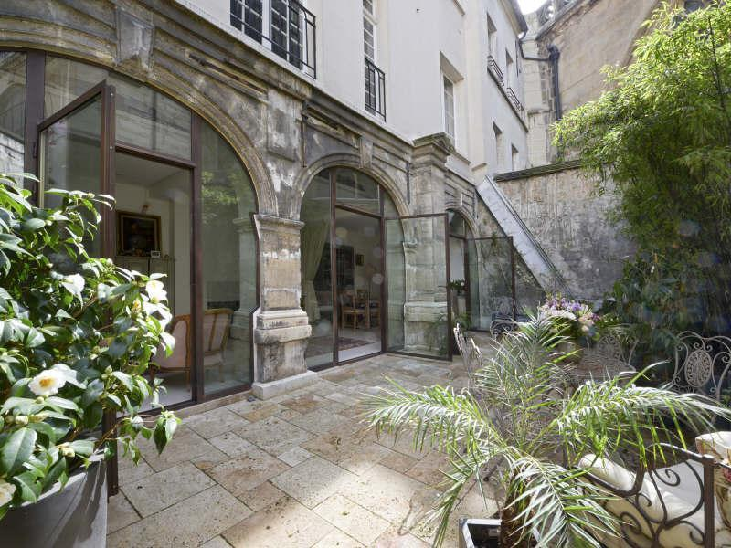 These 10 Quirky Paris Dream Homes are For Sale so let's Snoop Around