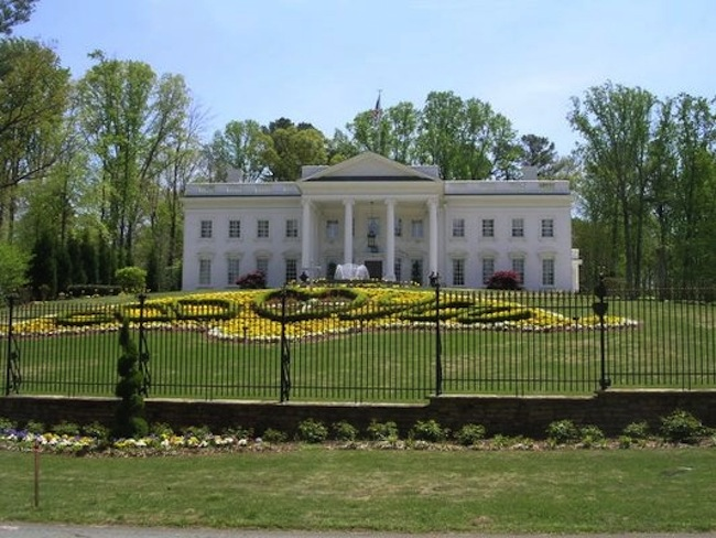 whitehouse2