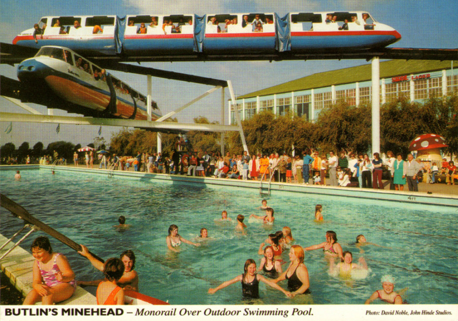 A compendium of vintage pool parties - Public indoor swimming pools el paso tx ...