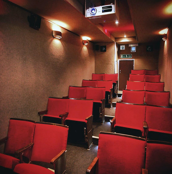 cinemabusforsale1
