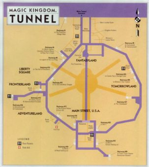 disneytunnel2