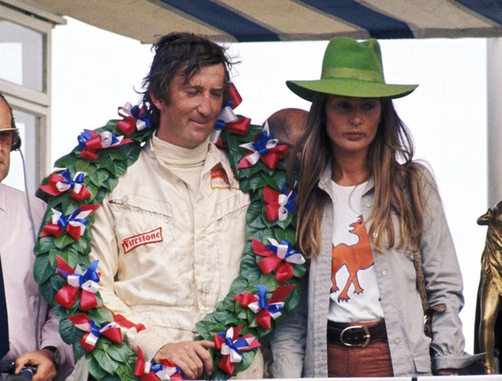 rindt4