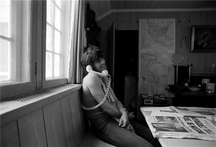 keith-richards-phone
