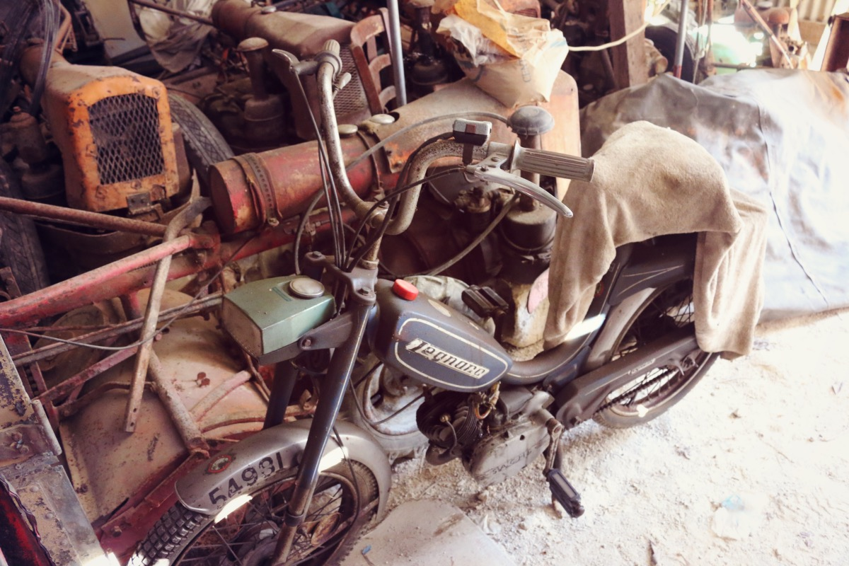 Gozo-Vintage-Workshop-14