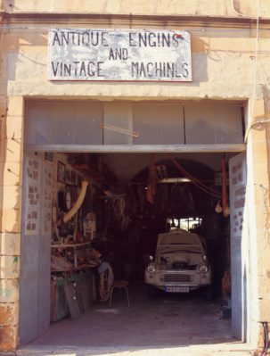 Gozo-Vintage-Workshop-22