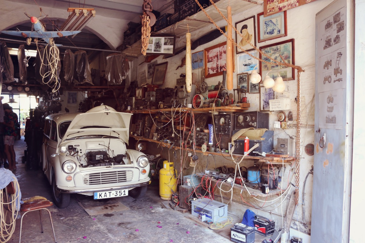 Gozo-Vintage-Workshop-23