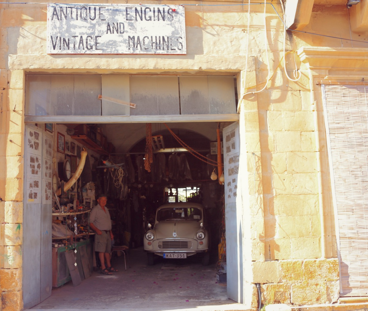 Gozo-Vintage-Workshop-24