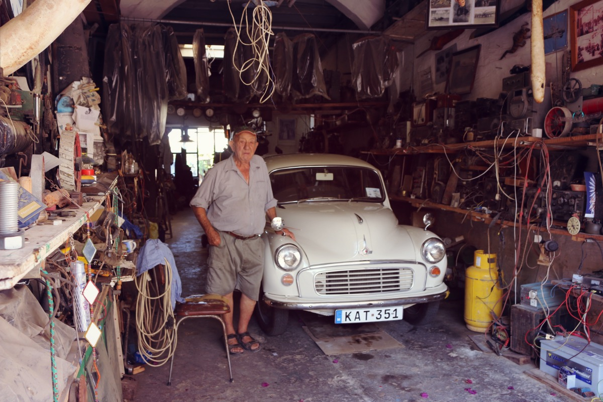 Gozo-Vintage-Workshop-25