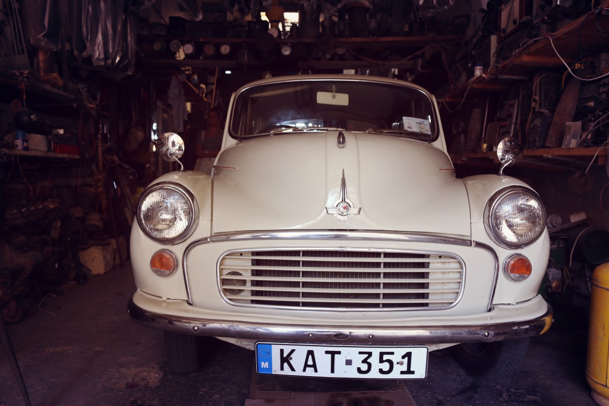 Gozo-Vintage-Workshop-29