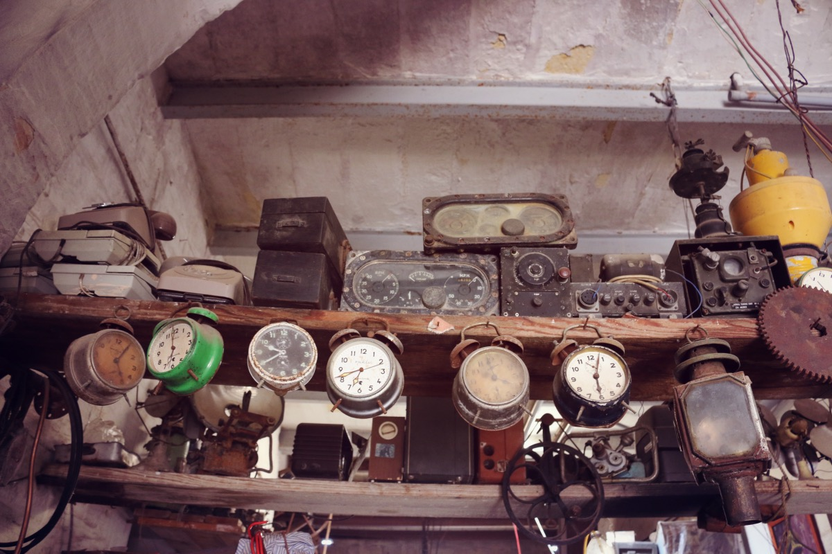 Gozo-Vintage-Workshop-3