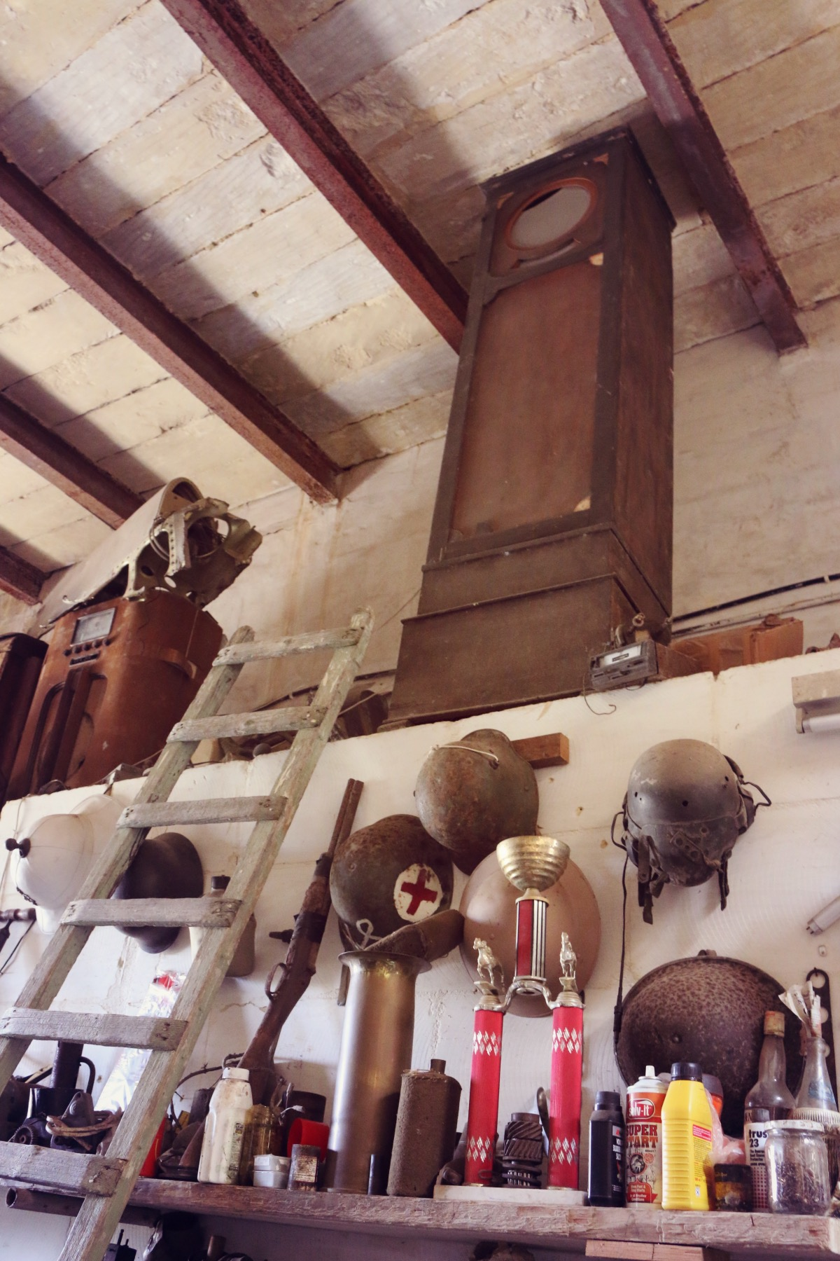 Gozo-Vintage-Workshop-6