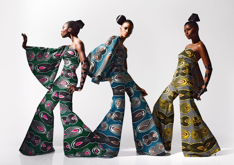Vlisco-Dazzling-Graphics-Ad-Campaign-May-2011-BellaNaija-Exclusive-008