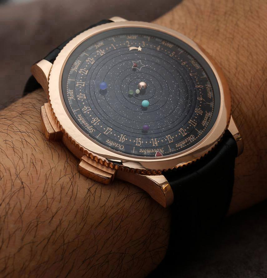 astronomicwatch
