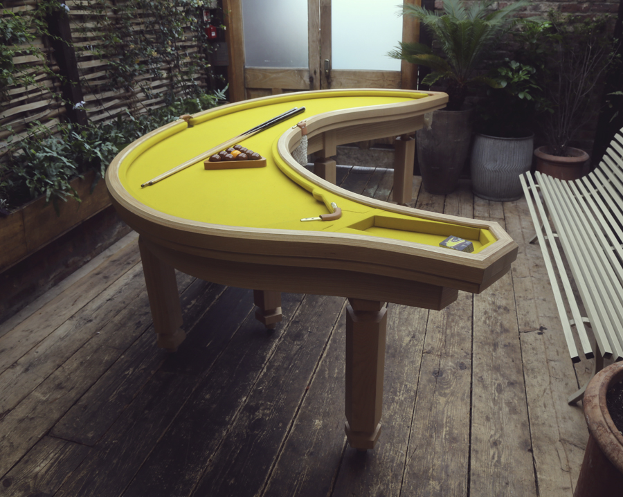 bananapooltable