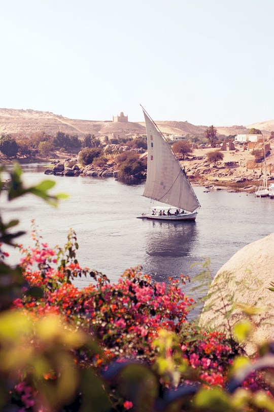 view-from-hotel-sofitel-legend-old-cataract-aswan-egypt-conde-nast-traveller-16april15-james-bedford_540x810